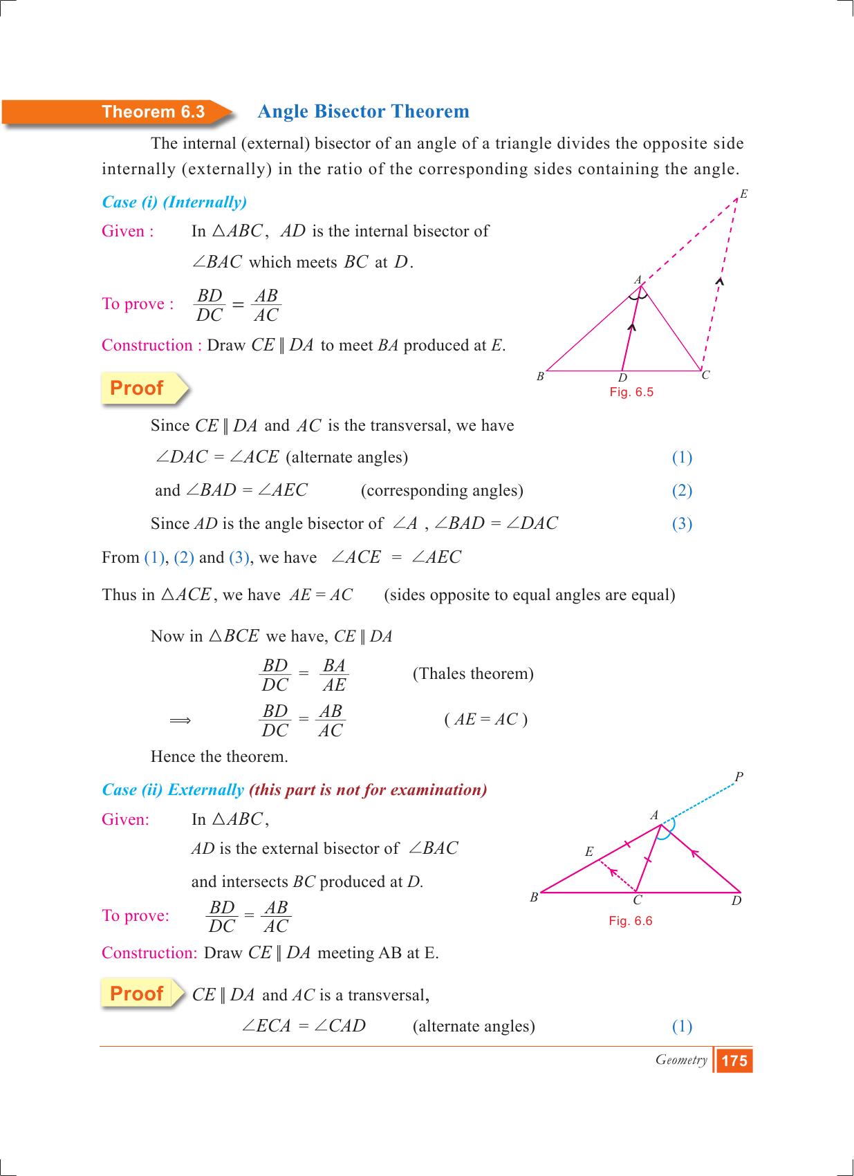 Mathematics grade 10 caps exam papers